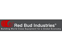 Red-bud-industries